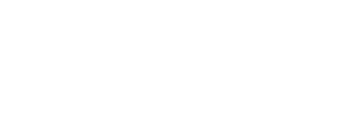 Soreo Hospice Care and In-Home Support